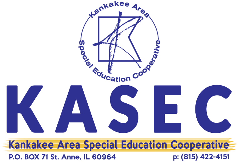 Kankakee Area Special Education Cooperative (KASEC)